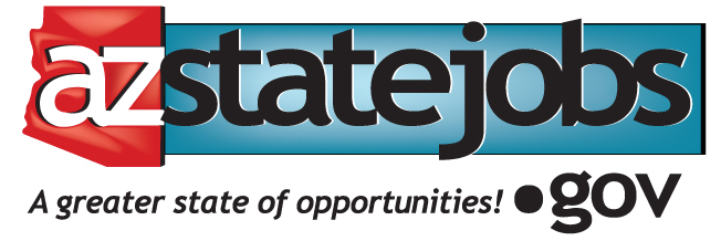 azstatejobs.gov a greater state of opportunities!