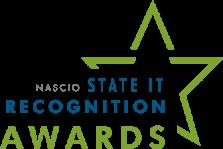 NASCIO Awards Logo